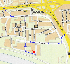 mapa_servis